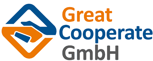 Great Cooperate GmbH