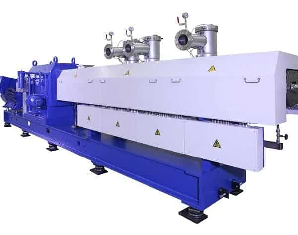 BB Engineering GmbH